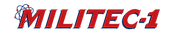 logo-militec.png