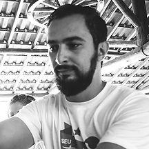 Tiago%20Lucena_edited.jpg