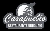 Casapueblo.png
