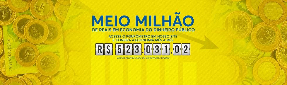 15_-_SLIDER_site_-_Economia_meio_milhão