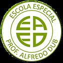 Alfredo Dub.png