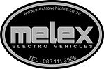 Melex logo website.jpg