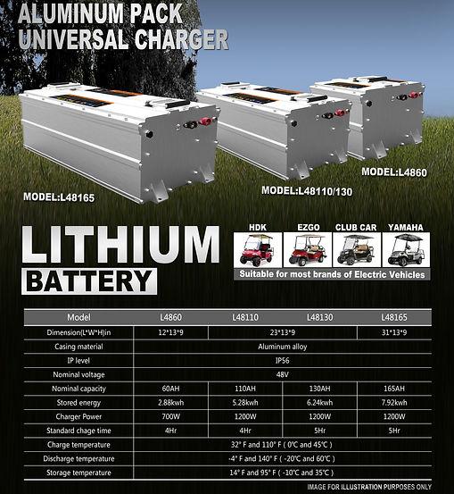 48V Melex LITHIUM BATTERY Packs.jpg