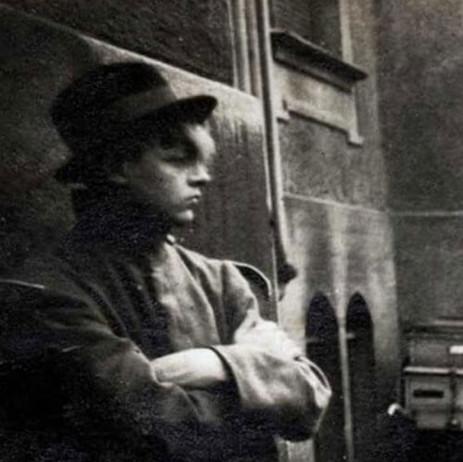 A.M. Gittlitz