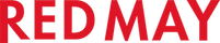 Red May logo