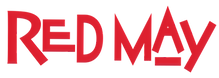 redmay_red_656x234_edited.png