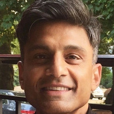 Chandan Reddy