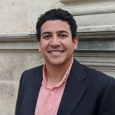 Aziz Rana