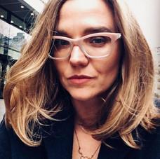 Camille Barbagallo