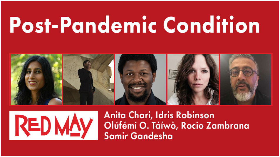 Post Pandemic Condition