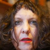 Esther Leslie