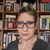 Eva Cherniavsky