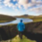 Reika Adventures | Climb