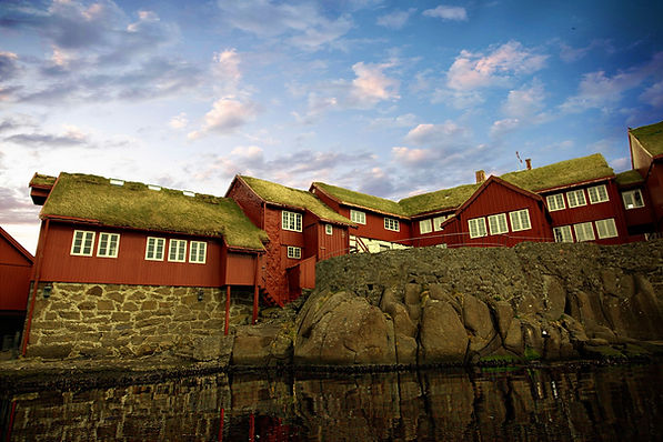 Torshavn-Faroe-Islands mpora.jpg