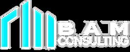 BAM Logo side.png