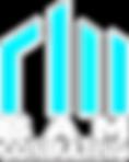 BAM Logo top.png