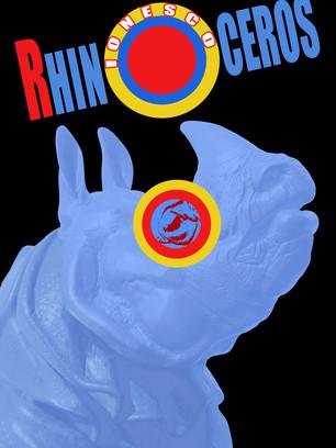 Podevin-Ionesco-Rhinoceros-web-20-30.jpg