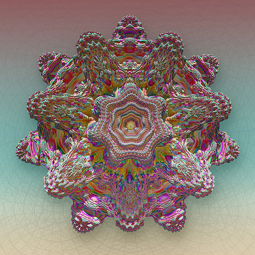 Devi Mandala