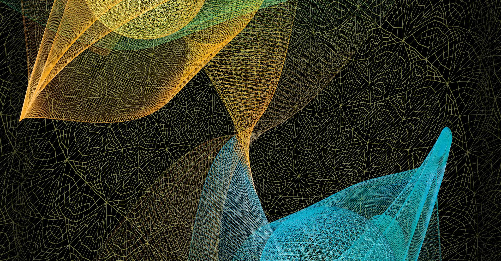 Princeton University Science (cover image) 2020   a.d. K. Zandonella