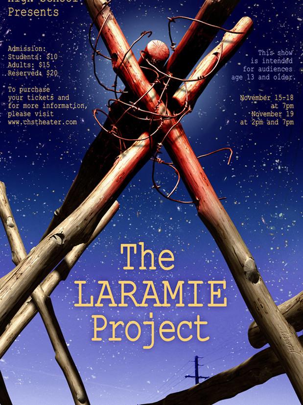 Podevin-Laramie Poster11by17.jpg