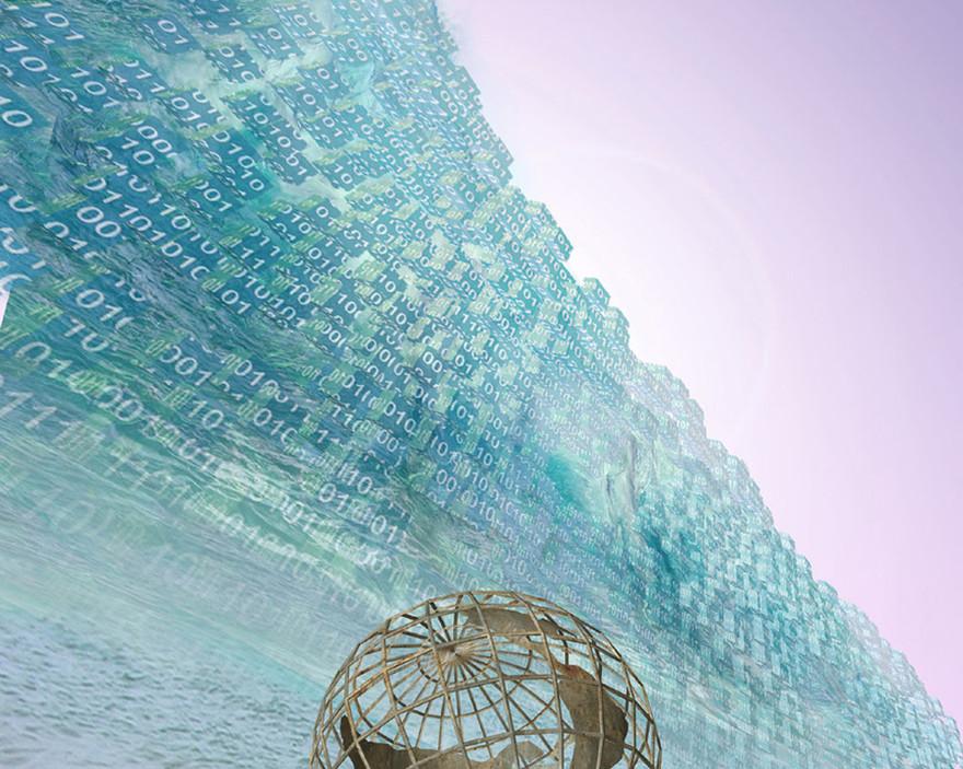 Sci-Am: Predicting Tsunamis