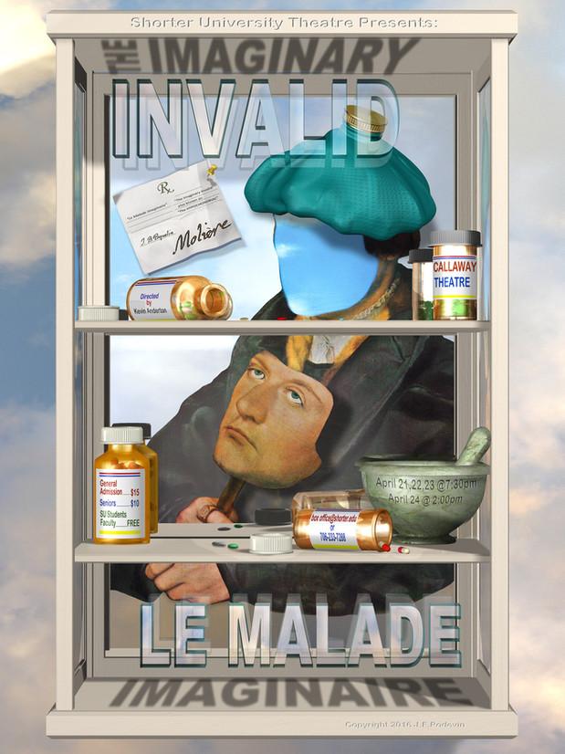 Moliere-Hypocondriach-Poster_PODEVIN_A.j