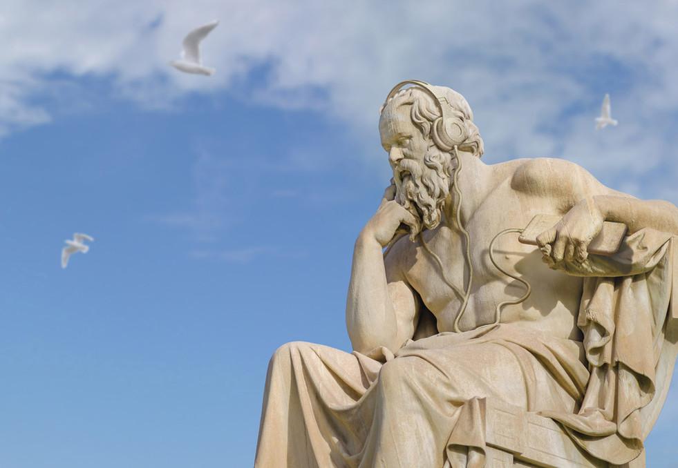 H-Detroit-Socrates-Podevin-web.jpg