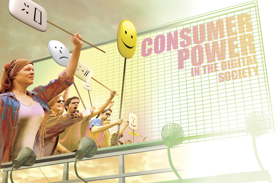 ACM-ConsumerPower.jpg