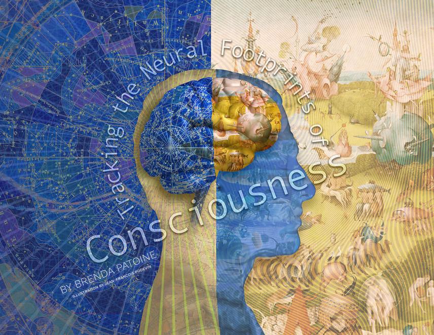 2020-08-Podevin-CerebrumSpring.jpg
