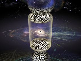 Illustrating Einstein's Dream of a Grand Unified  Theory