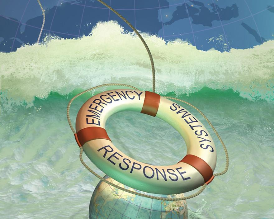 ACM: Emergency Response