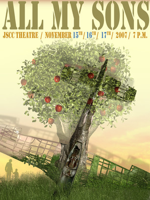 2007All My SOns Poster.jpg
