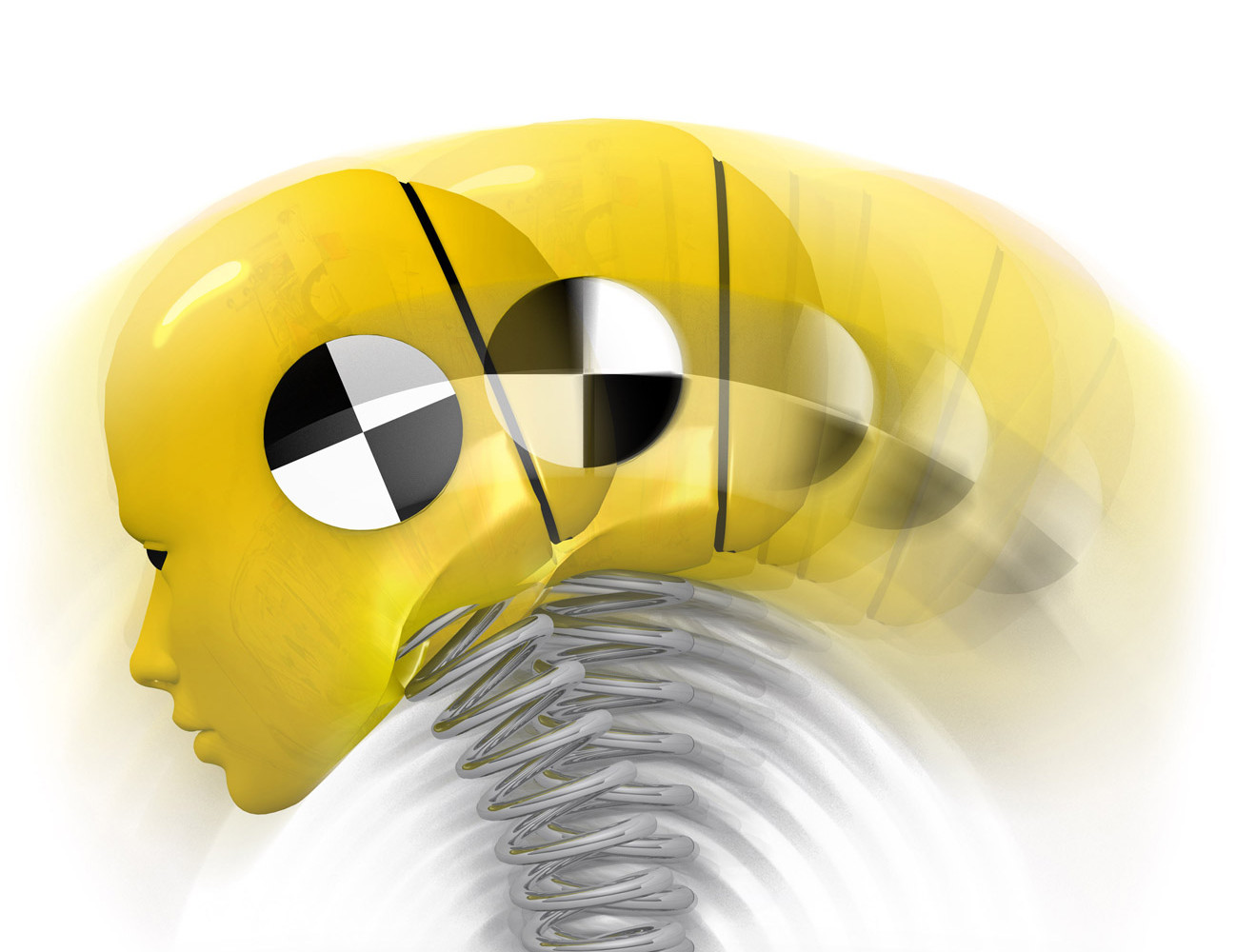 Concussion myth #1 D magazine
