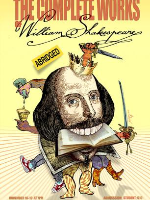 TPDC-Shakespeare-Poster-11-17.jpg