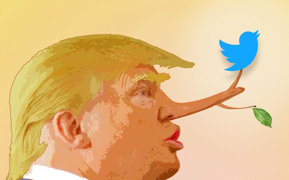 Podevin-2020-07-Donald-Trump-Profile.jpg