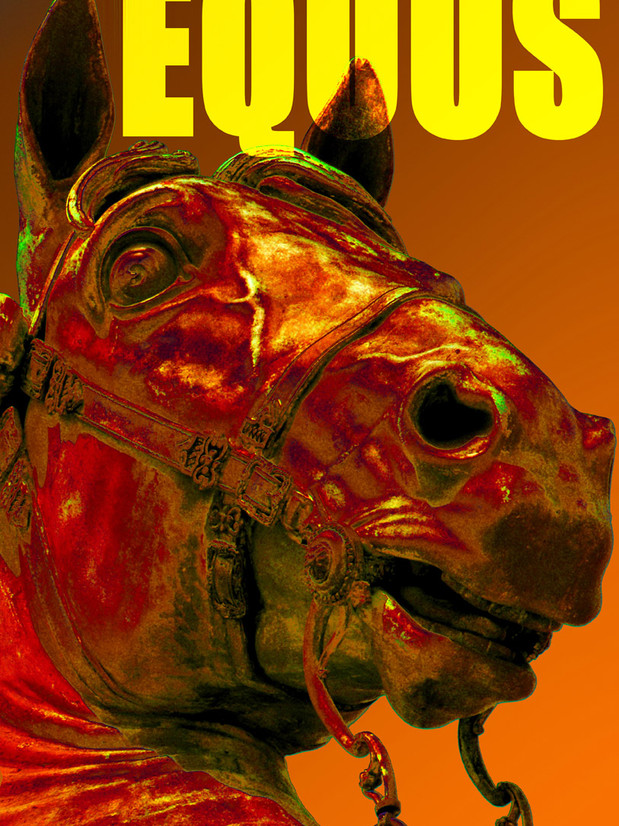 Equus-2red copy.jpg