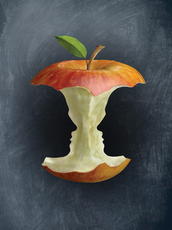 Educause: Core Education