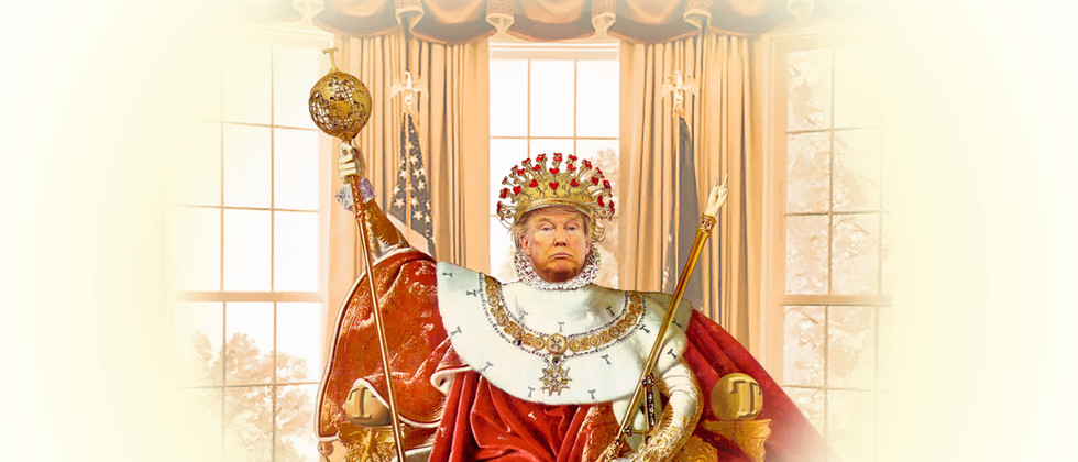 2020-08-King-Trump-White-House.jpg