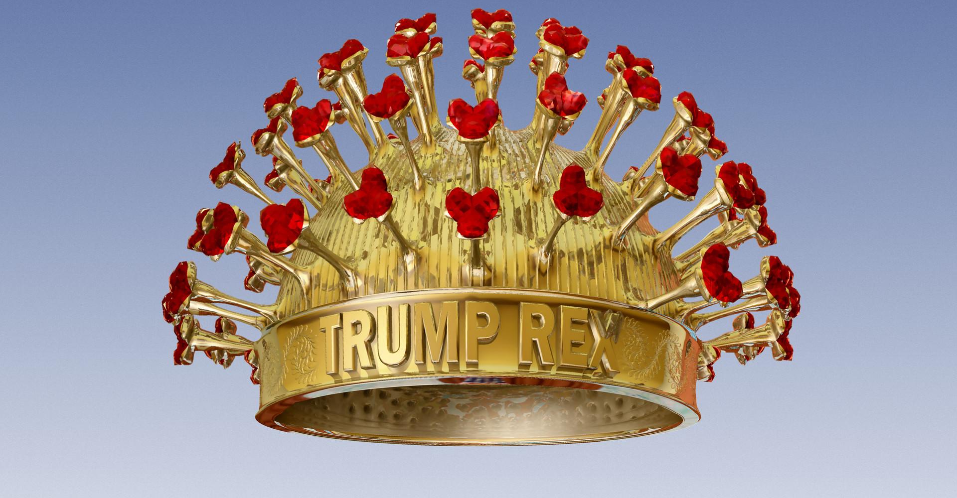 19-06-K-Trump-Corona-crown.jpg