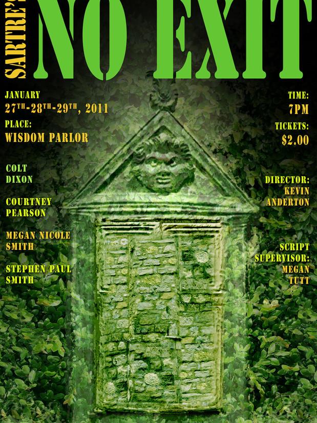 No Exit3 -Poster-11-17 b.jpg