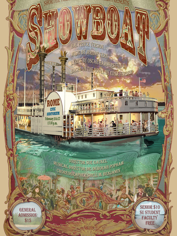 SHOWBOAT_Poster_Podevin.jpg