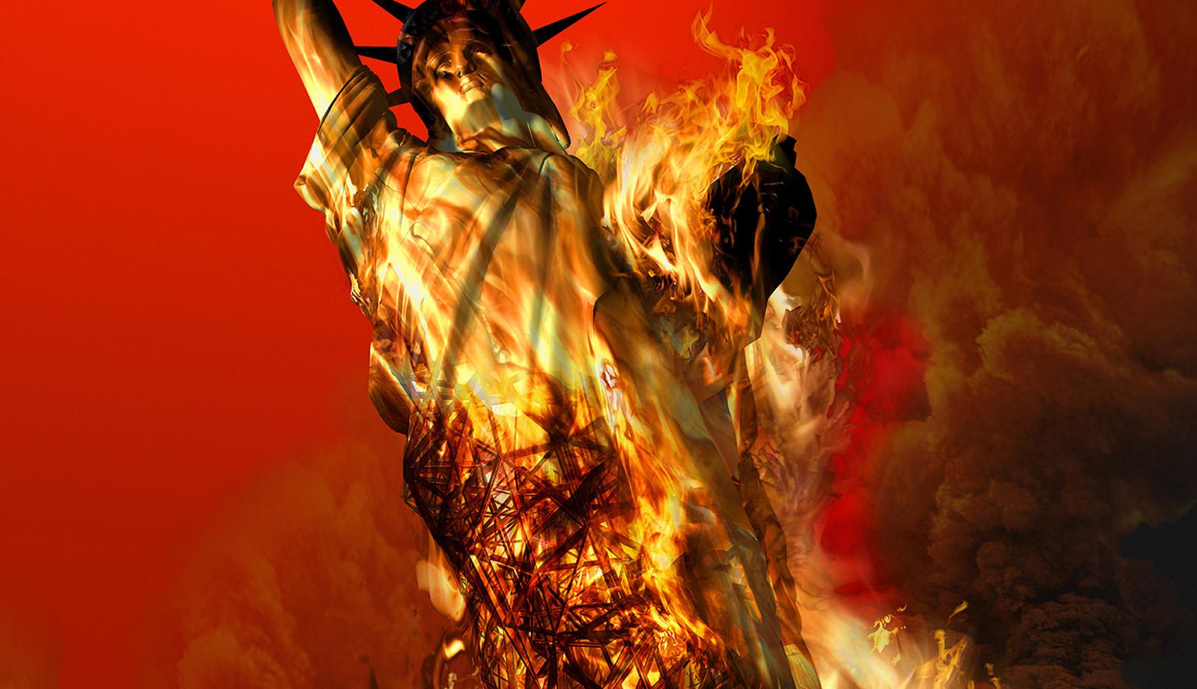 Liberty-fire-HDfire-2020-04 .jpg