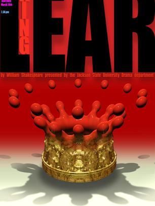 King Lear Poster-10-2018-psd.jpg