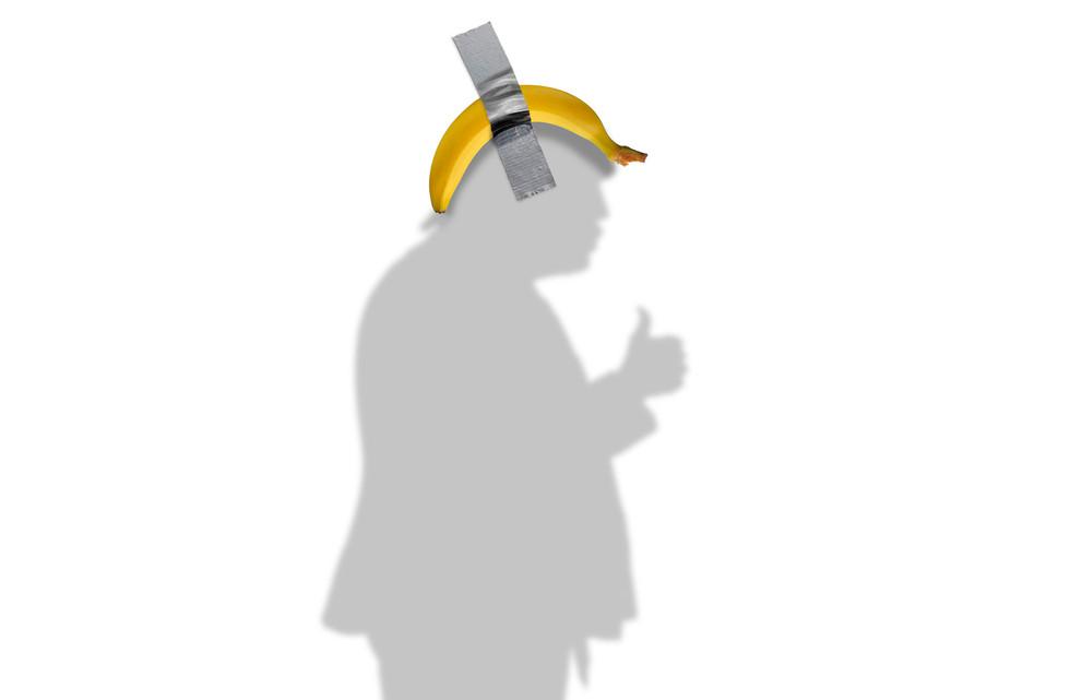 trump-banana-tape-republican-square-larg
