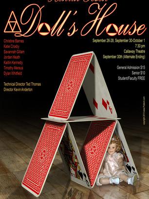 Podevin-Doll'shouse-poster-11-17-test.jp
