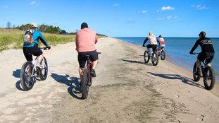 fat-bike-beach-ride-1620.jpg