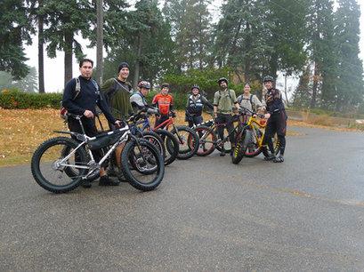 Fat-bike adventure ride  2012 332.JPG