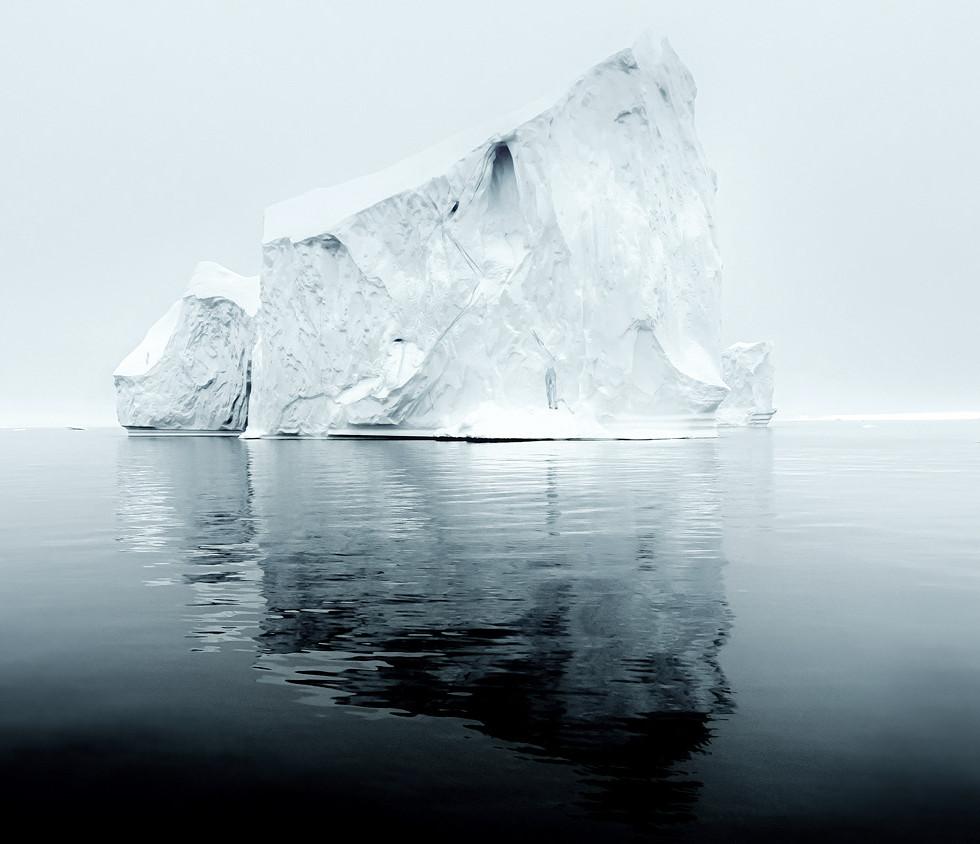 greenland-iceberg-cold-giant.jpg