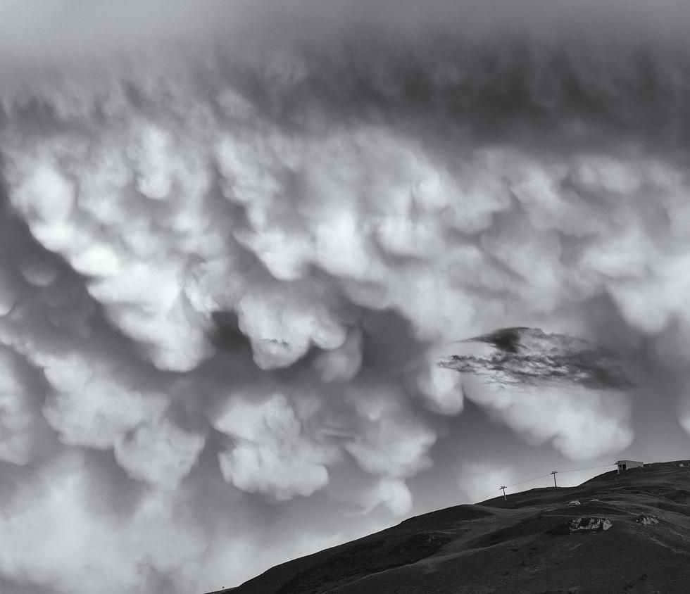 switzerland-surselva-obersaxen-clouds-st