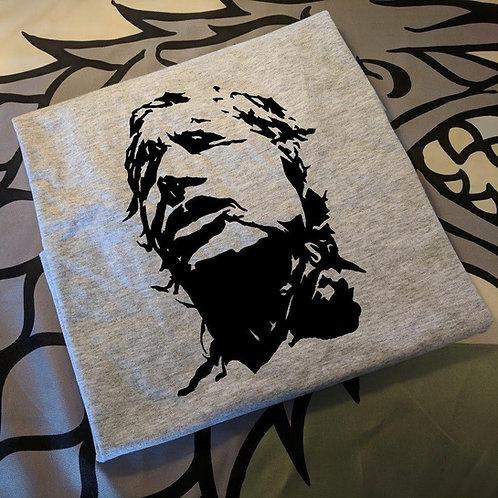 Han Solo Carbonite t shirt - Star Wars t shirt